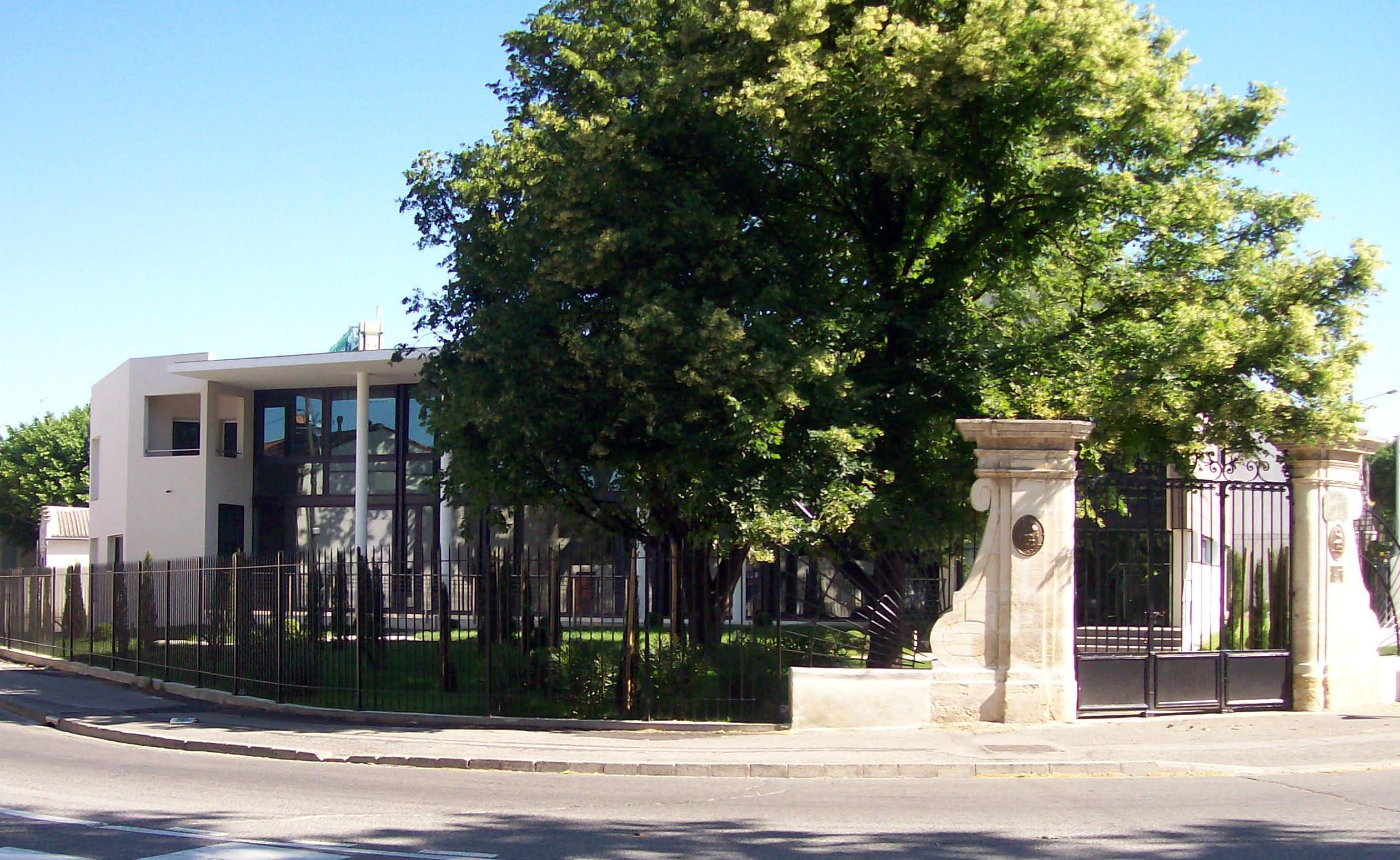 notaire salon de provence 13 office notarial de